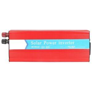 Inverter-Onda-Sinusoidale-Pura-12V-A-220V-10000W-MAX-12000W-Potenza-Convertitore