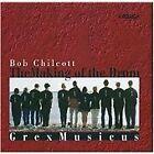 Bob Chilcott: The Making of the Drum (2000)