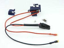LONEX VERSION 2 GEARBOX REAR WIRED SWITCH ASSEMBLY FOR M SERIES UK ASG