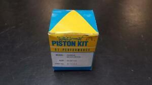 HONDA-CR125-1992-2003-MITAKA-PISTON-KIT-039-A-039-GRADE-53-94mm-91-1218-A