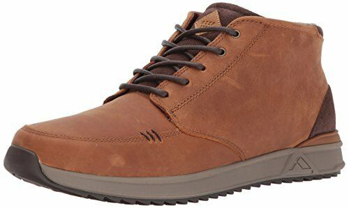 Reef Mens Rover Mid Wt Chukka Boot 13US- Pick SZ color.