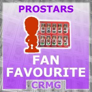 CRMG-Corinthian-ProStars-FAN-FAVOURITES-inc-PERU-EXCLUSIVES-choose-from-list