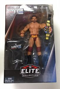 New-WWE-Elite-Collection-Survivor-Series-BOBBY-ROODE-Figure-955