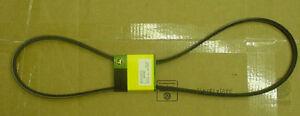 JOHN-DEERE-Genuine-OEM-Mower-Deck-Belt-M82462-FOR-38-034-Decks-Blade-to-Blade