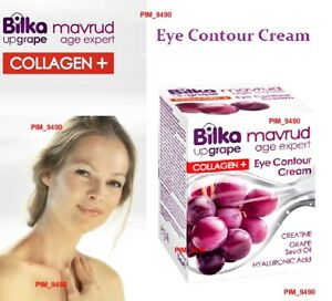 BILKA-Mavrud-Age-Expert-COLLAGEN-Intensive-Regenerating-Anti-Age-EYE-CONTOUR