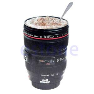 Lens-Camera-Lens-Cup-24-105mm-Travel-Coffee-Mug-cup-Thermos-Tea-2017