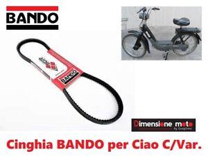 Filtro aira per PIAGGIO Ciao 50 1980-1988