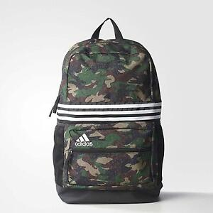 b3a4b50f55a0 Buy adidas camo backpack   OFF74% Discounted