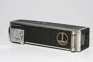 Bolex-Multifocalsucher-16-150mm-112423
