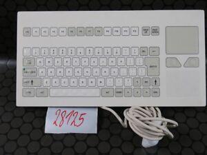 NSI-Trackerboard-KBSP84F1-6-QWERTY-neu-28125