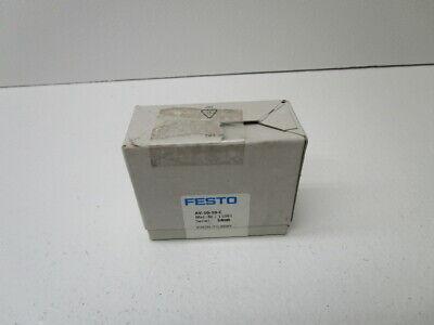 FESTO DSN-20-80P PNEUMATIC CYLINDER NEW NO BOX *