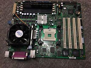 HP PROLIANT ML330 G3 DRIVERS FOR MAC