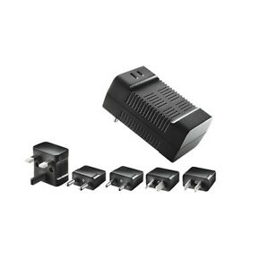 Insignia-Travel-Adapter-Converter-to-110V-for-North-America-Devices-NS-TCADPT