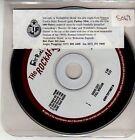 (CM737) Fatboy Slim, The Rockafeller Skank - 1998 DJ CD