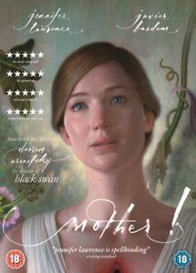 Nuevo-Madre-DVD