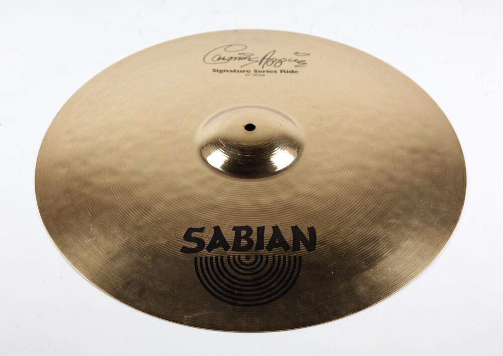 Sabian 21