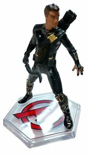 Disney-Marvel-Avengers-Endgame-Hawkeye-PVC-Figure-Loose