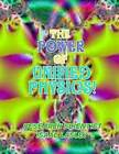 The Power of Unified Physics by Isaac Lasley (Paperback / softback, 2012)