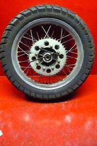 Cerchio-ruota-posteriore-Kawasaki-KLE-500-1999-2000-2001-2002