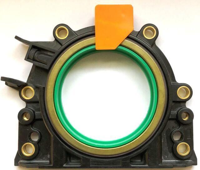 Arrière de vilebrequin joints d'huile pour Volkswagen 1.9 & 2.0 TDI 038103171 S