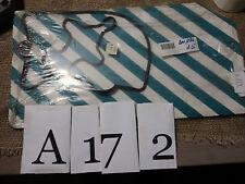 A172 - GUARNIZIONE COPERCHIO PUNTERIE MERCEDES W124 200 PRIMA SERIE JN454