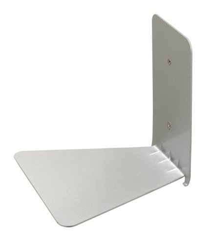 Umbra 1004460 880 Strum Wall Shelf
