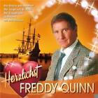 Herzlichst von Freddy Quinn (2011)