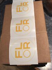 40 pieces Adhesive Connectors Interface FLOR TacTiles
