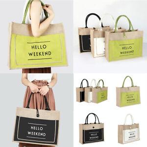 Large-Linen-Capacity-Shopping-Bag-Women-Casual-Beach-Big-Tote-Shoulder-Handbag