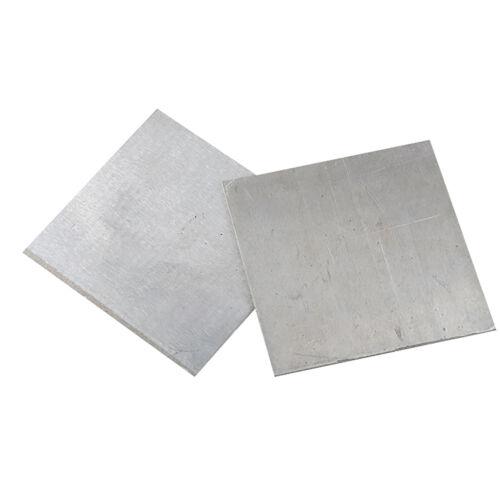 VHM Spezial Schaftfräser 45° bis 70 HRC Sondebeschichtung 2-20 mm Mehrschneider