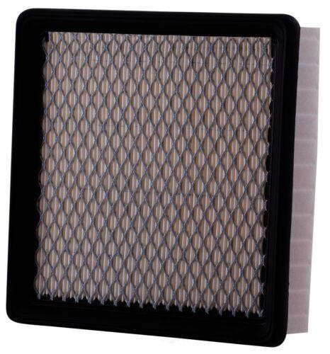 Air Filter Pronto PA5150