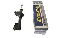 MONROE GAS-MATIC Gasdruck Stoßdämpfer vorne Renault Clio I 1.2 1.4 90-98 16139