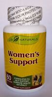 Women's Support Hormone Health X 60 Capsules