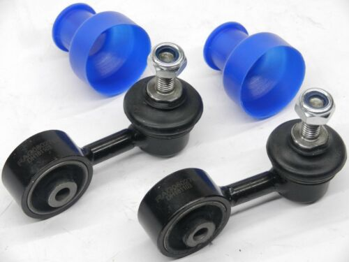 2x Koppelstange Stabilisator vorne li//re für BMW 3er E36 E30 Z1 Z3 1,6 1,8 2,0