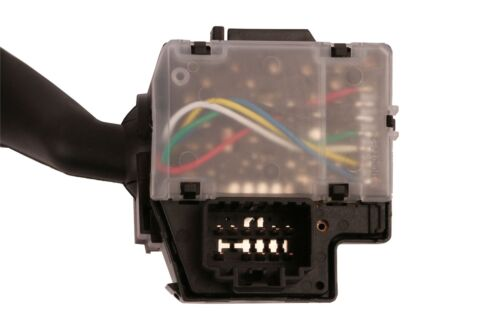 FORD TRANSIT MK7 2006-2014 STEERING COLUMN SWITCH  1383689 6C1T-17A553-AA