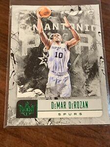 2018-19-Court-Kings-Jade-93-DeMar-DeRozan