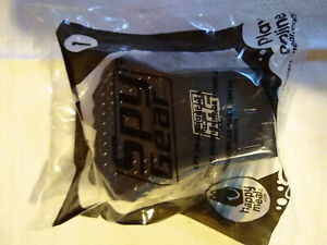 2013 Spy Gear McDonalds Happy Meal Toy Spy Decoder Tags #6