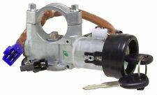 ignition starter switch wells ls1024 fits 99-01 subaru impreza