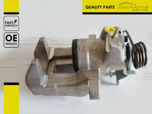 FOR VW PASSAT 3B2 3B3 3B5 3B6 1996-2005 REAR AXLE RIGHT BRAKE CALIPER BRAND NEW
