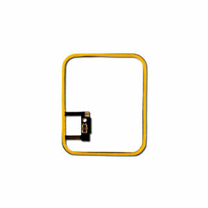 3 42MM LTE Gasket Force Touch Screen