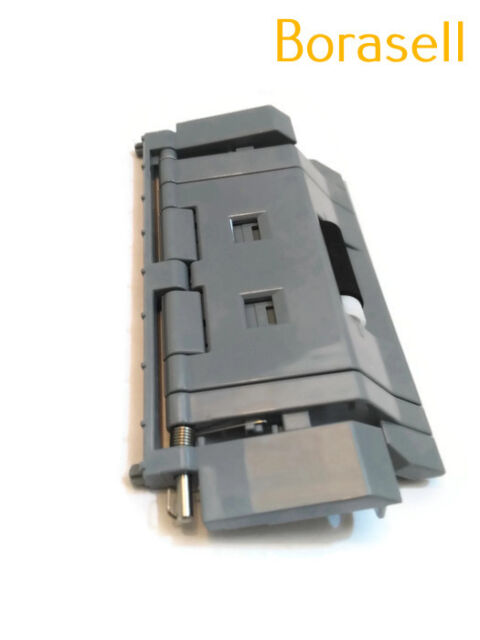 Genuine *USA* RM1-4966 Separation Roller Tray 2 for HP Laserjet CP3525 CM3530