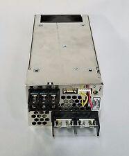 Lambda HWS300-24 24 Volt 14A Power Supply PSU 100-240 VAC