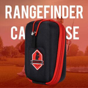 Golf-Rangefinder-Protector-Case-wasserdicht-fuer-Bushnell-Nikon-Entfernungsmesser