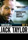 Jack Taylor Set 2 DVD Region 1