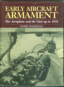 H-Woodman-Early-aircraft-Armament-the-aeroplane-and-the-gun-up-to-1918