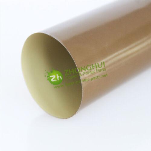 FREE SHIPPING 2PCS Fuser Film Sleeve For Konica Minolta Bizhub C284 A161R71811