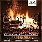 Klassik am Kamin (Classical Music at the Fireplace, 2014)