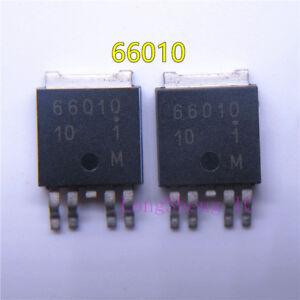 10pcs-66010-New-speed-brake-light-chip
