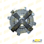 Fan Clutch MITSUBISHI CANTER 4D34 ME013416