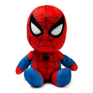 Phunny-Marvel-Classic-Spider-Man-Kidrobot